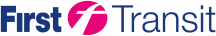 Logo of First Transit