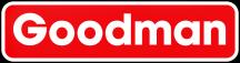 Logo of Goodman Manufacturing
