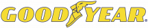 Logo of The Goodyear Tire & Rubber Company