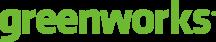 Logo of GreenWorks Tools