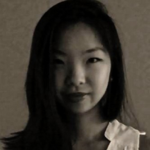 Image of Helen Chen