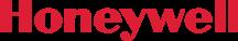Logo of Honeywell