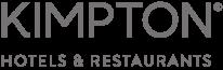Logo of Kimpton Hotels & Restaurants