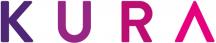 Logo of Kura