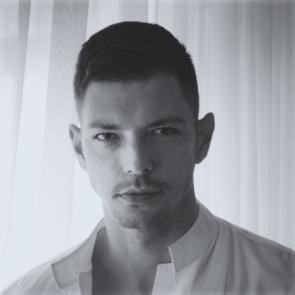 Image of Nikola Vukotic