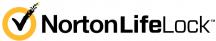 Logo of NortonLifeLock