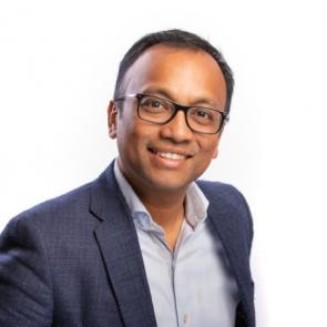 Image of Pradipto Basu