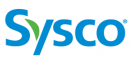 Logo of Sysco