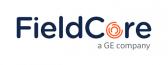 Logo of FieldCore a GE Company