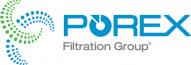Logo of Porex