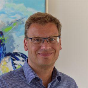 Image of Preben Møller