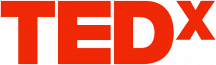 Logo of #IAM10