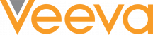 Logo of Veeva Systems