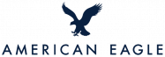 Logo of American Eagle Outfitters