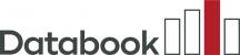 Logo of Databook