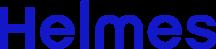 Logo of Helmes