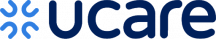Logo of UCare